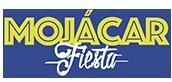 GRUPO FIESTA IBIZA